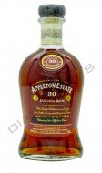 APPLETON ESTATE 30 YO